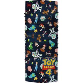 Buff Original Toy Story Tour de cou Enfant, toy4 multi